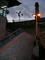 Dortmund Moellerbruecke-Abendstimmmung.jpg