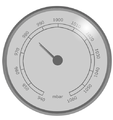 Dosenbarometer.png