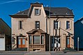 Douane Rodange, 464, Route de Longwy-101.jpg