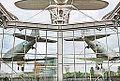 Douglas C-47 au musée des techniques (Berlin) (9638189180).jpg