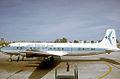 Douglas DC-6B N37573 Mackey Intl MIA 28.07.75 edited-3.jpg
