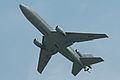 Douglas KDC-10 T-264 (9468435918).jpg
