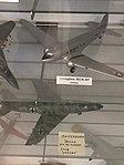 Douglas XCG-17 model.jpg