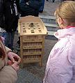 Doullens (18 mars 2007) jeu de la grenouille 048.jpg
