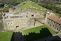 Dover Castle (EH) 20-04-2012 (7216985880).jpg