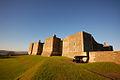 Dover Castle 02.jpg