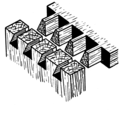 Dovetail 2 (PSF).png