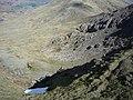 Down Swirl How - geograph.org.uk - 1342810.jpg