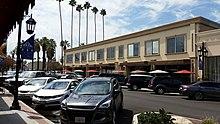 Hemet, California - Wikipedia