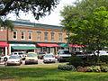Downtown Summerville SC.jpg