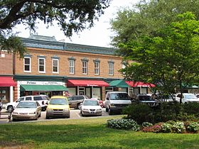 Downtown Summerville SC.jpg