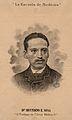 Dr. Secundino E. Sosa, profesor de clinica médica CIPB0424.jpg