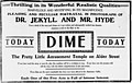 Dr Jekyll and Mr Hyde 1908 newspaper.jpg