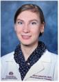 Dr Yuliya Linhares.png