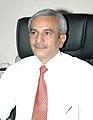 Dr atul krishna.jpg
