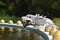 Dragon at Samye ling 09.jpg