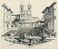 Drawing, Keats' Home in Rome, 1894–95 (CH 18327505).jpg