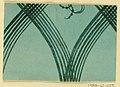 Drawing, Textile Design- Palatin, 1922 (CH 18631129).jpg