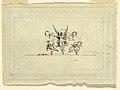 Drawing, Victory with a Garland, Sala di Recezione, Palazzo Quirinale, Rome, 1812 (CH 18540029).jpg