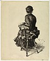 Drawing, Woman Seated, ca. 1885 (CH 18339337).jpg