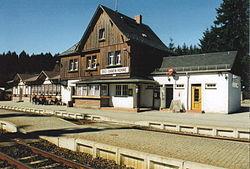 Drei Annen Hohne Bahnhof.JPG