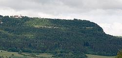 Dreifaltigkeitsberg.jpg
