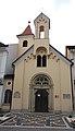 Dreifaltigkeitskirche, Wolfsberg.jpg