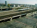 Dresden.Hauptbahnhof am 2005.10.15.-011.jpg