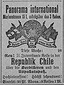 Dresdner Journal 1906 004 Chile.jpg