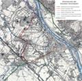 Dresdner Vorortsbahn de map.png