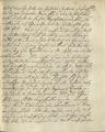 Dressel-Lebensbeschreibung-1751-1773-120.tif