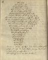 Dressel-Lebensbeschreibung-1773-1778-036.tif