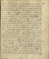 Dressel-Lebensbeschreibung-1773-1778-081.tif