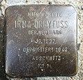 Dreyfuss-irma-stuttgart-breitlingstrasse33.jpg