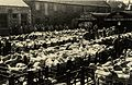 Driffield Cattle Market 1953 (archive ref PH-4-11) (29964024723).jpg