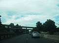 Driving along the George Washington Memorial Parkway - 45.JPG