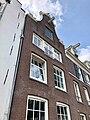 Droogbak, Haarlemmerbuurt, Amsterdam, Noord-Holland, Nederland (48719907411).jpg