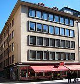 Fil:Drottninggatan 14.jpg
