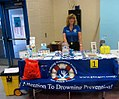 Drowning Prevention Coalition of Palm Beach County (22512279102).jpg