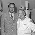 Drs Rene Favaloro and Mason Sones c1970 A0353.jpg