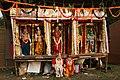 Drupati Temple.jpg