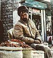 Dry fruit seller .jpg