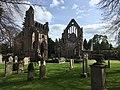 Dryburgh Abbey spring.jpg
