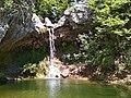 Drymonas waterfalls 2.jpg