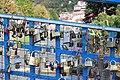 Dryret e dashurise mbi Lumbardh te Prizrenit.jpg