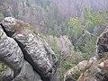 Dscn3580 - panoramio.jpg