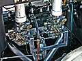 Dual Carburators on a Model A (406846041).jpg