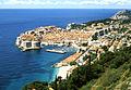 Dubrovnik Altstadt Dia 0004.jpg