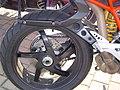 Ducati wielophanging.jpg
