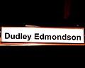 Dudley Edmondson nameplate 2012 FDSC (8077663582).jpg